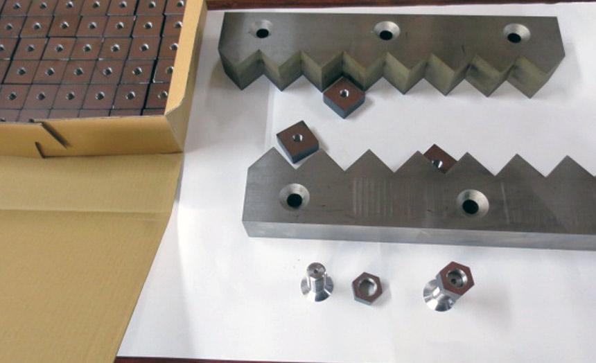固定刃と回転刃 (2)
