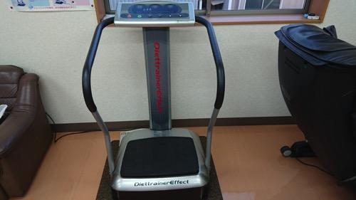 健康増進器具