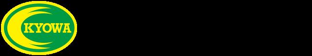 岡山 倉敷の産業機械会社 耐摩耗鋼板HARDOXx加工・販売 共和工業所