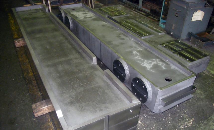 機械加工品(2)