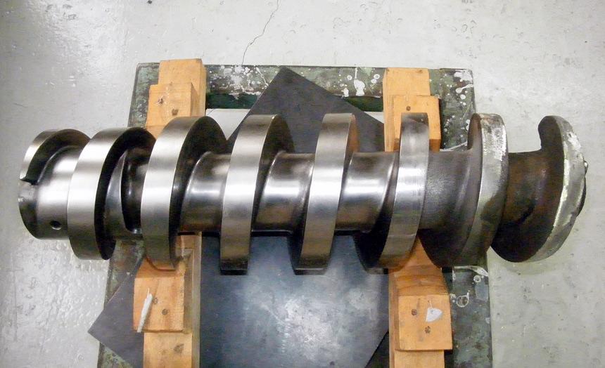 機械加工品(7)