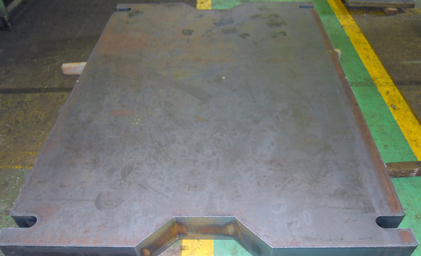 厚物溶断 (1)