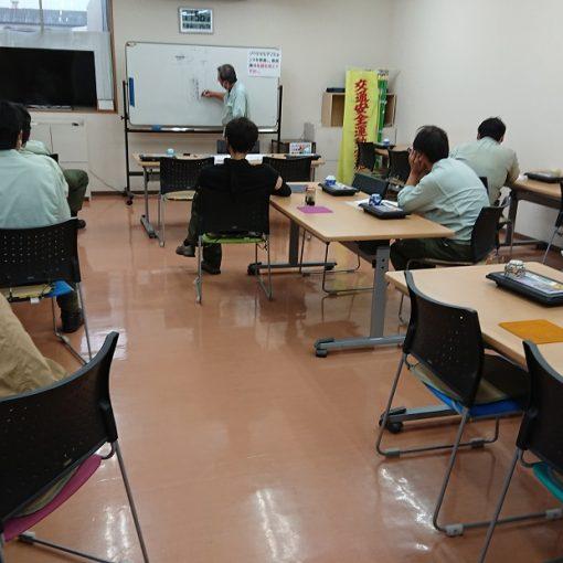 溶接技術講習会
